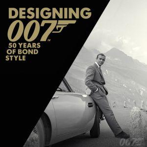 BOND-007