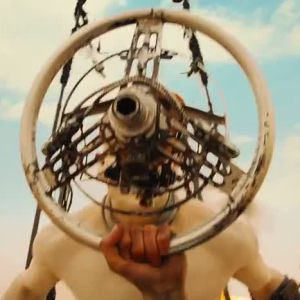 mad-max-fury-road-trailer-