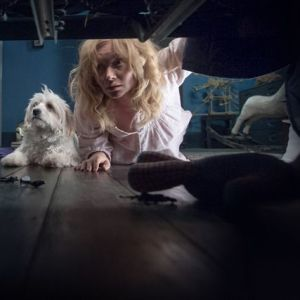 the-babadook-1