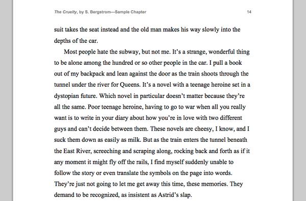 excerpt1