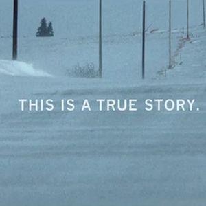 true-story