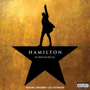 hamilton---digital-album-cover---final