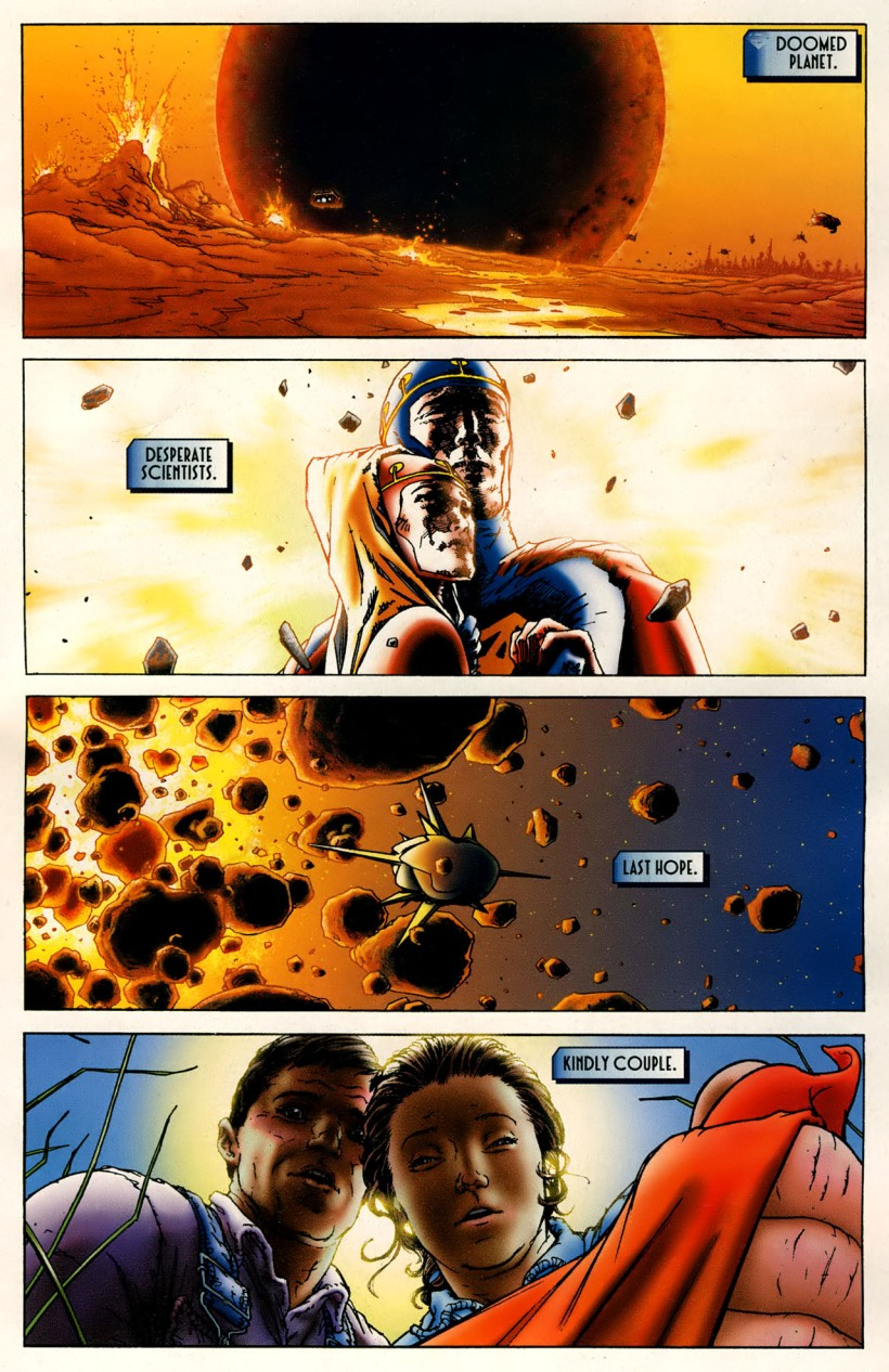 all-star_superman_origin.jpg