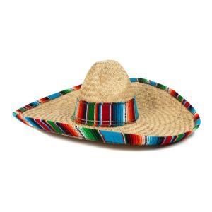 sombrero-hat-images