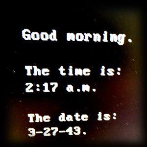 goodmorning2